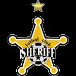 Away team Sheriff Tiraspol logo. Codru Lozova vs Sheriff Tiraspol prediction and odds