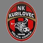 https://media.api-sports.io/football/teams/5713.png
