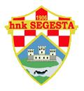 Segesta Sisak