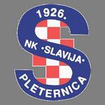 Slavija Pleternica