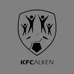 Home team Alken logo. Alken vs Herk prediction and odds