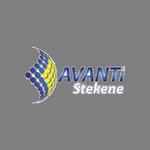 Away team Avanti logo. Lochristi vs Avanti prediction and odds