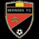 Away team Beringen logo. Eppegem vs Beringen prediction and odds
