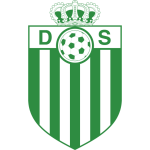 Home team Diegem Sport logo. Diegem Sport vs Eendracht Aalst prediction and odds
