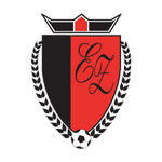 Home team Eendracht Zele logo. Eendracht Zele vs HO Kalken prediction and odds