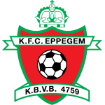 Away team Eppegem logo. Racing Mechelen vs Eppegem prediction and odds