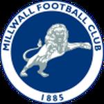 Millwall – Bristol City