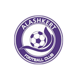 Home team Alashkert logo. Alashkert vs Banants Yerevan prediction and odds