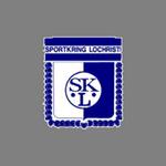https://media.api-sports.io/football/teams/5860.png