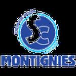Montignies