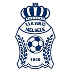 https://media.api-sports.io/football/teams/5944.png
