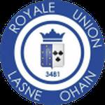 Union Lasne-Ohain