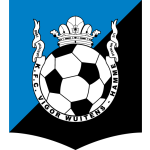 Home team VW Hamme logo. VW Hamme vs Tempo Overijse prediction and odds