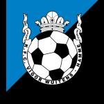 Away team VW Hamme logo. Bambrugge vs VW Hamme prediction and odds