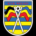 Home team Wellen logo. Wellen vs Esperanza Pelt prediction and odds