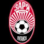 Динамо Киев – Заря