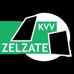 Zelzate