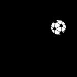 Home team B 1908 logo. B 1908 vs Vordingborg prediction and tips