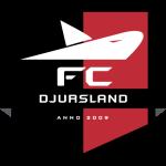 Home team Djursland logo. Djursland vs Silkeborg KFUM prediction and tips