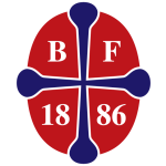 Home team Frem logo. Frem vs SfB-Oure prediction and odds