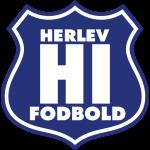 Away team Herlev logo. LSF vs Herlev prediction and tips