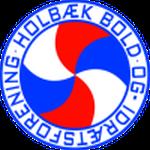 Holbæk B&I