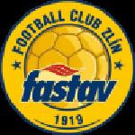 Home team Zlin logo. Zlin vs Slavia Praha predictions and betting tips