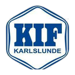 Home team Karlslunde logo. Karlslunde vs Ishøj prediction and tips