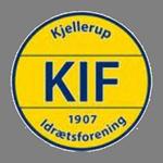 Away team Kjellerup logo. Aarhus Fremad II vs Kjellerup prediction and odds
