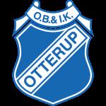Away team Otterup logo. Vordingborg vs Otterup prediction and tips