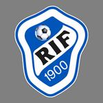 Home team Ringkøbing logo. Ringkøbing vs Tarup-Paarup prediction and tips