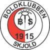 Home team Skjold Sæby logo. Skjold Sæby vs Tjørring prediction and tips