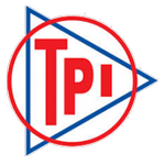 Home team Tarup-Paarup logo. Tarup-Paarup vs Viby prediction and tips
