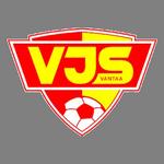 Away team VJS logo. HJS Akatemia vs VJS prediction and tips