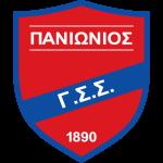 Away team Panionios logo. Ano Meras vs Panionios prediction and tips