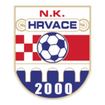 Hrvace