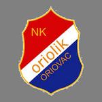 Oriolik Oriovac