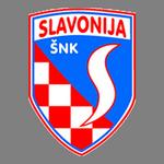 Slavonija Požega