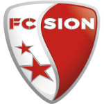 Home team FC Sion logo. FC Sion vs FC Luzern prediction, betting tips and odds