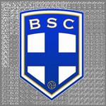 Home team Berço logo. Berço vs Paredes prediction, betting tips and odds