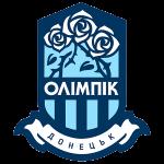 Olimpik Donetsk Olimpik Donetsk