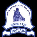 ماتلاما
