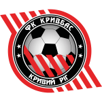 Home team Hirnyk logo. Hirnyk vs Tavriya prediction and odds