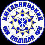 Away team Podillya Khmelnytskyi logo. Dinaz Vyshhorod vs Podillya Khmelnytskyi prediction and odds