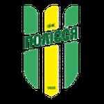 Away team Polessya logo. Alians Lypova Dolyna vs Polessya prediction and tips