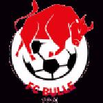 Away team Bulle logo. Echallens vs Bulle prediction and odds