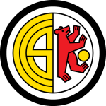 Home team Cham logo. Cham vs Basel II prediction and odds