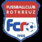Home team Rotkreuz logo. Rotkreuz vs Einsiedeln prediction and tips