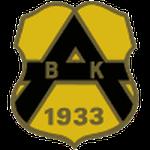 Home team Astrio logo. Astrio vs Tord prediction, betting tips and odds