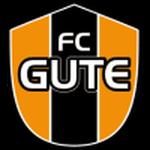 Home team Gute logo. Gute vs Sandvikens AIK prediction and tips